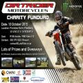 DirtRider Charity Funduro
